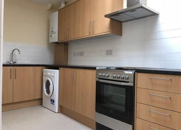 Thumbnail 2 bed flat to rent in Oxford Road, Cowley, Oxford