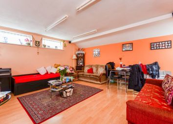 Thumbnail 4 bedroom property for sale in Southlands Road, Bromley