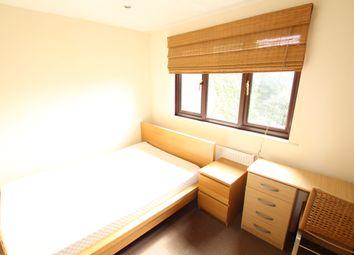 Thumbnail Room to rent in Tiller Road, Docklands
