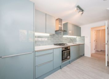 Thumbnail 2 bed flat for sale in Buckingham Place, High Wycombe, Buckinghamshire
