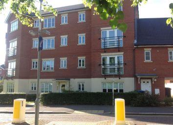 Blackheath House, Harlesden Road, Willesden NW10. 2 bed flat