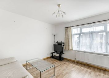 Thumbnail 2 bed flat to rent in Popes Grove, Ealing