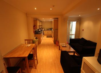 Thumbnail 6 bed property to rent in Bedford Street, Roath, Cardiff