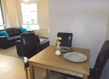 Thumbnail 2 bed flat to rent in Wharncliffe House, 44 Bank Street