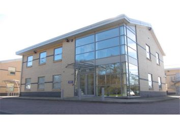 Thumbnail Office to let in 6070 Knights Court, Birmingham Business Park, Solihull Parkway, Birmingham, West Midlands, UK