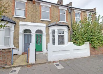 Thumbnail 3 bedroom terraced house for sale in Tower Mews, Ashenden Road, London