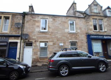2 bed flat for sale in Commercial Street, Kirkcaldy KY1