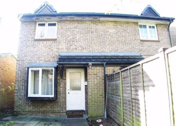 Thumbnail 1 bed semi-detached house to rent in Amanda Close, Chigwell