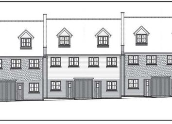 Thumbnail Land for sale in Land Launder Way, Tovil Green, Maidstone, Kent
