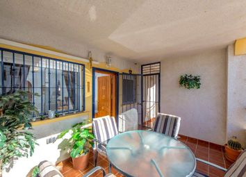 Thumbnail 2 bed apartment for sale in Punta Prima, Costa Blanca South, Costa Blanca, Valencia, Spain