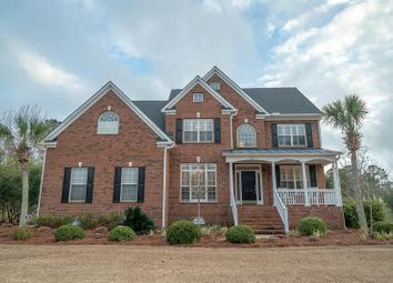 Thumbnail 5 bed property for sale in Mount Pleasant, South Carolina, United States Of America