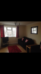 Thumbnail 1 bed flat to rent in Slaley Close, Wardley