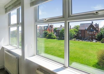 2 bed flat for sale in Norfolk Square, Great Yarmouth NR30