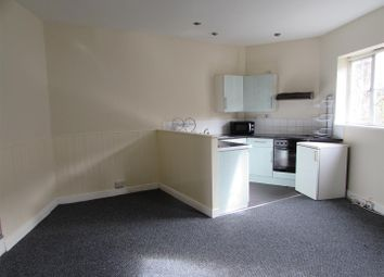Thumbnail 1 bed maisonette to rent in Bolingbroke Road, Coventry