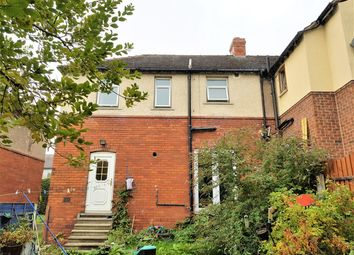 Thumbnail 3 bed semi-detached house for sale in Milton Crescent, Wakefield