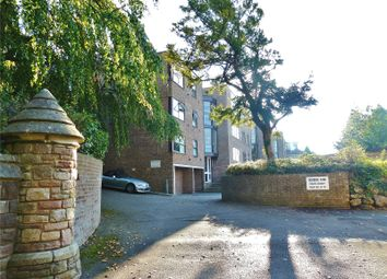 Thumbnail 1 bed flat for sale in Goodeve Park, Hazelwood Road, Bristol, Somerset