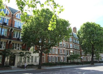 Thumbnail 2 bed flat for sale in Hanover Gate Mansions, Park Road, Regents Park, London