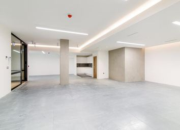 Thumbnail Commercial property for sale in 35, Westminster Bridge Road