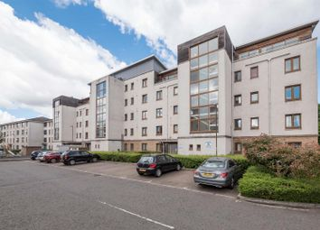 Thumbnail 3 bed flat for sale in Northcote Street, Edinburgh