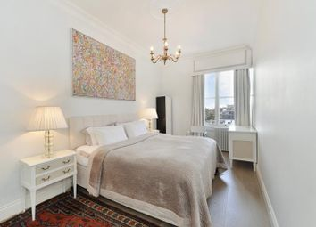 Thumbnail 1 bedroom flat for sale in Queens Gate, South Kensington, London