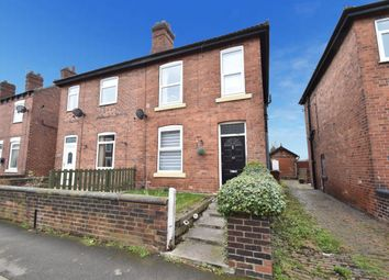 3 bed semi-detached house for sale in Queen Street, Castleford WF10