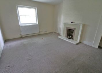 Thumbnail 1 bed flat to rent in Norwich Road, Centrally Located, Ipswich