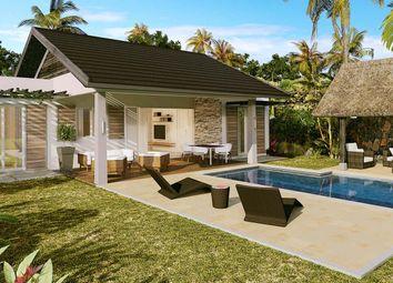Thumbnail 2 bed villa for sale in Villa G, Grand Baie, Mauritius