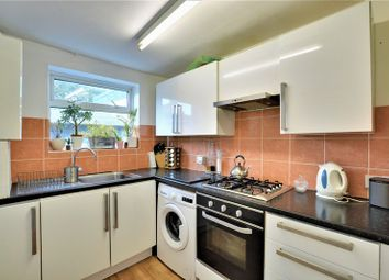 Thumbnail 2 bed semi-detached house to rent in Banastre Road, Birkdale, Southport
