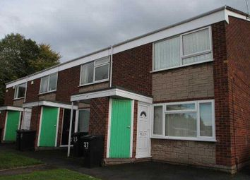 Thumbnail 1 bed flat to rent in Pippin Ave, Halesowen, West Midlands