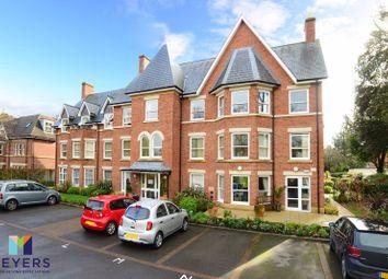 1 bed property for sale in Sanderling Court, Dean Park BH2
