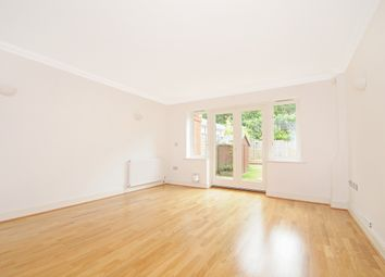 Thumbnail 3 bed terraced house to rent in St. Thomas Close, Farnham