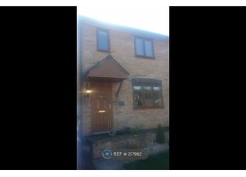 Thumbnail 3 bed semi-detached house to rent in Water Lane, Wotton-Under-Edge