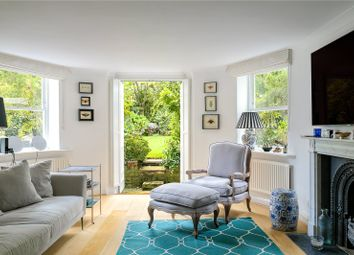 Thumbnail 2 bed flat for sale in Weller Court, Ladbroke Road, London