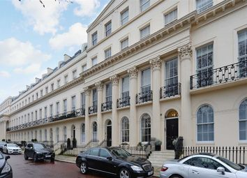 Thumbnail 6 bedroom property to rent in Chester Terrace, London