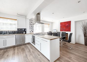 3 bed semi-detached house for sale in Revelon Road, London SE4