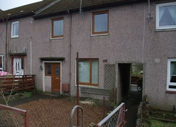 Thumbnail 3 bed terraced house to rent in Martin Crescent, Ballingry, Fife