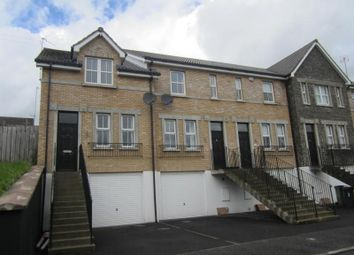 Thumbnail 3 bed property to rent in Princes Gate, Dromore