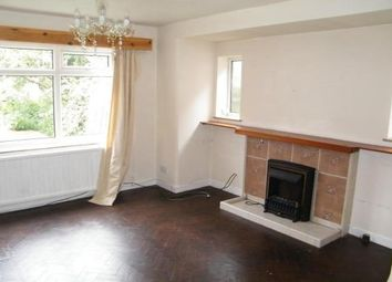 Thumbnail 4 bed detached house to rent in Lightborne Road, Sale