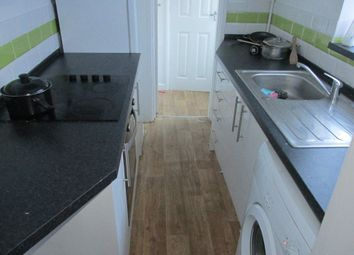 Thumbnail 3 bedroom property to rent in Dorset Road, Coventry