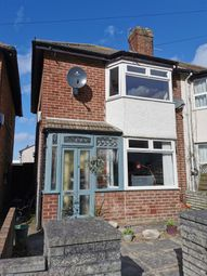3 bed semi-detached house for sale in Holden Road, Brighton-Le-Sands, Liverpool L22