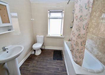Thumbnail 1 bedroom terraced house to rent in Dilston Road, Fenham, Newcastle Upon Tyne