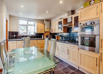 Thumbnail 3 bedroom terraced house for sale in Melbourne Road, London, London