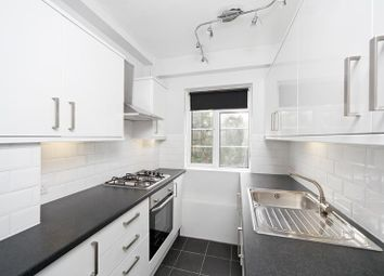 Thumbnail 3 bed shared accommodation to rent in Chiswick Village, Chiswick, London