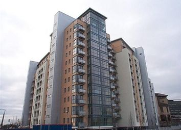 Thumbnail 1 bed flat for sale in The Helmsley, Apcet 14, Elmwood Lane, Leeds