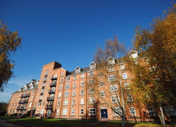 Thumbnail 1 bed flat to rent in Waterside Place, Sawbridgeworth