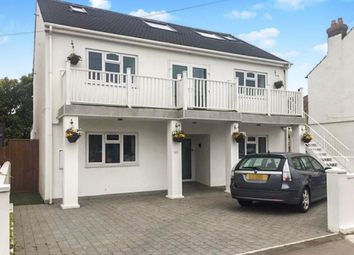 5 bed detached house for sale in Brighton Road, Lancing BN15