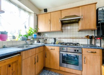 Thumbnail 4 bed property for sale in Largewood Avenue. KT6, Tolworth,