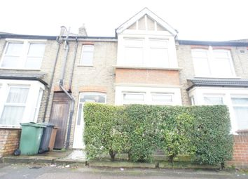 Thumbnail 4 bedroom property to rent in Leonard Road, Chingford, London
