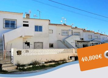 Thumbnail Apartment for sale in Torretas, Torrevieja, Spain