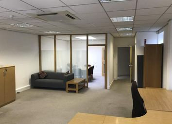 Thumbnail Office to let in First Floor Offices, Hastings